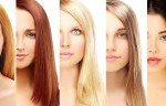 stock-photo-46234688-blonde-and-brunette-white-background-150x96