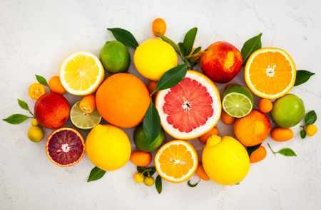 450-470221758-types-of-citrus-fruits