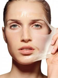 face-mask-peeled-225x300