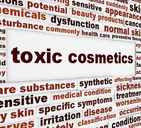 ToxicCosmeticsSstock