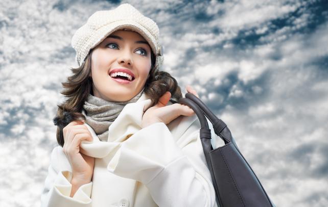 winter-fashion-women