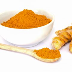 5 Benefits For Skin, Hair And Health With Turmeric