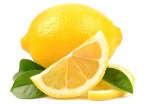 14 Ways To Use Lemon For Beauty