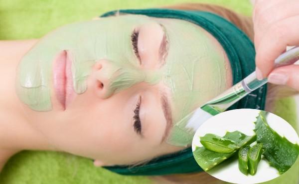 DIY-Aloe-Vera-Mask-For-Skin-Hair5