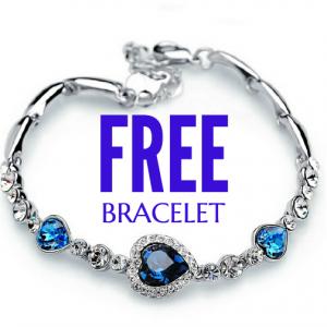freebracelet