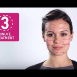 Video 3 Ways To Make Your SkinCare Work Better