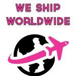 WE-SHIP-WORLDWIDE