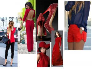 red-color-fashion-summer-2015-betolli