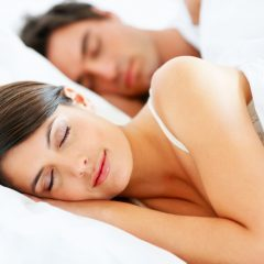In Need Of A Beautiful, Relaxing Deep Sleep?