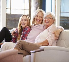 Simple Steps To Help You Avoid Aging Skin