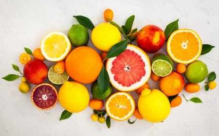 How To Detox Your Body: 35 Natural Strategies