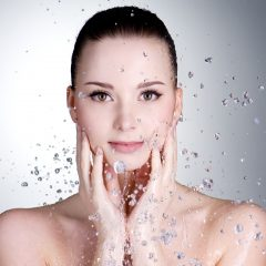 Keep Your Skin Beautiful And After 30