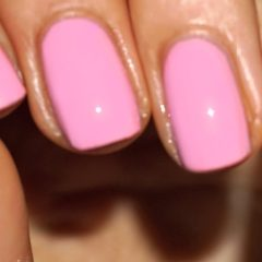 Video How to Paint Your Nails Perfectly