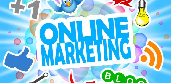 Successful Online Marketing Soloutions
